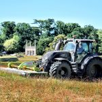 agri bale, hay, straw, merchants, farming, agricul