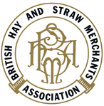 The British Hay and Straw Merchants Association